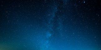 Je li svemir vječan