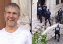 Crkvenjak i otac dvije kćeri žrtva je teroriste iz Nice