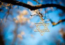 Zašto je Isus rođen kao Židov