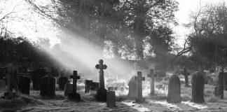 Postoji li druga šansa nakon smrti?