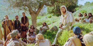 Jesu li ljudi u Bibliji imali prezimena?