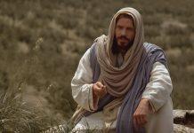 Isus ima pitanje za vas
