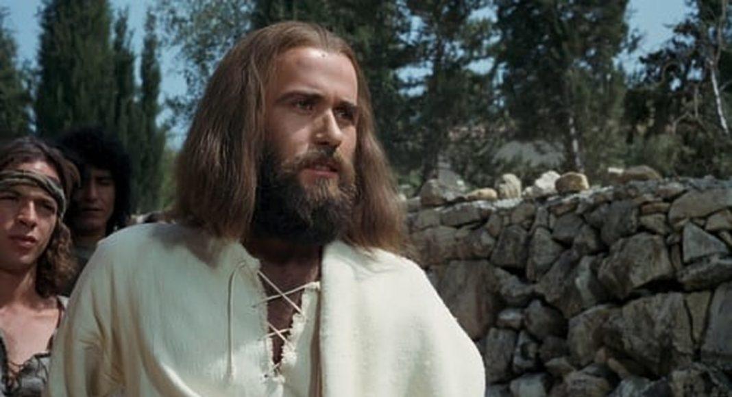 Je li se Isus ikad naljutio?
