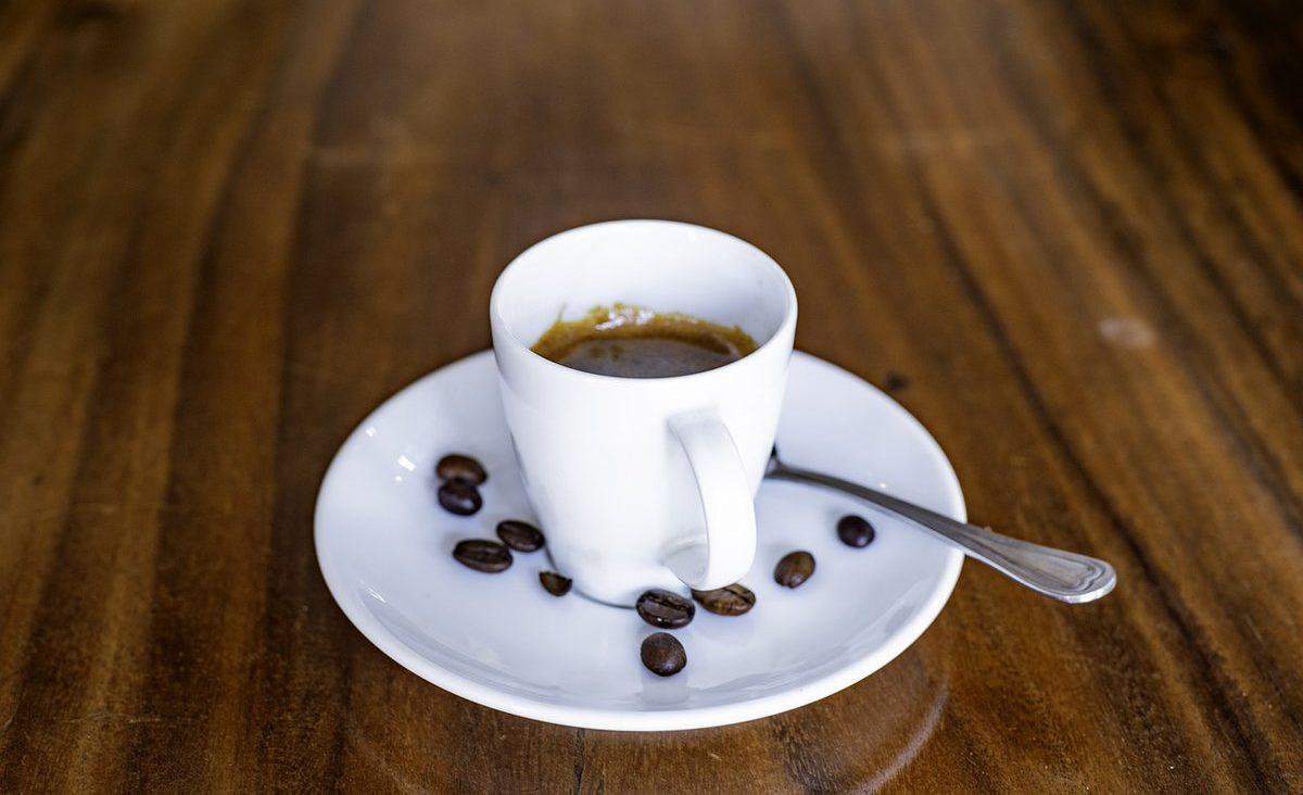 Smanjuje li pijenje kave rizik od demencije?