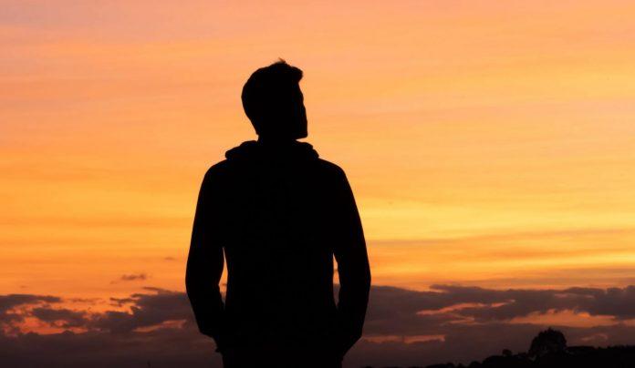 Kako i kada nam Bog oprašta?