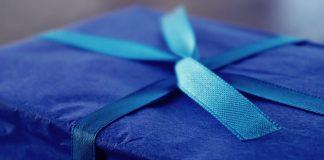 Poklon koji će vam promijeniti život