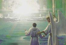 Jesi li spreman stati pred Boga?