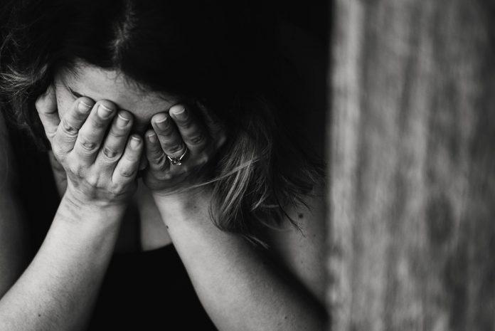 Dotiču li naše suze Božje srce?