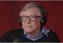 Bill Gates nova pandemija