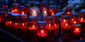 Blagdan Svih Svetih: Dan mrtvih ili dan živih?