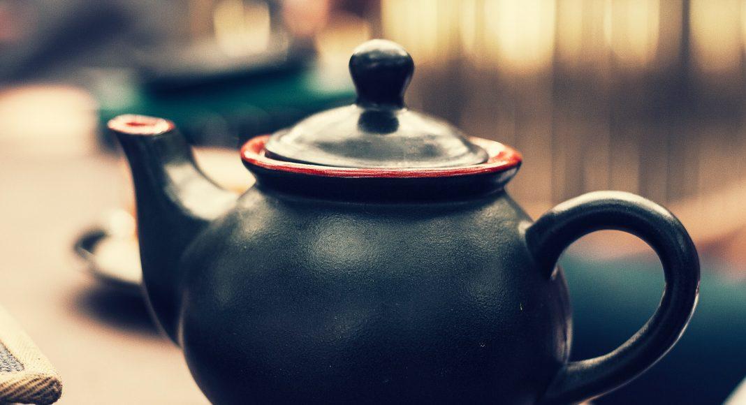 Crni čaj zdravlje