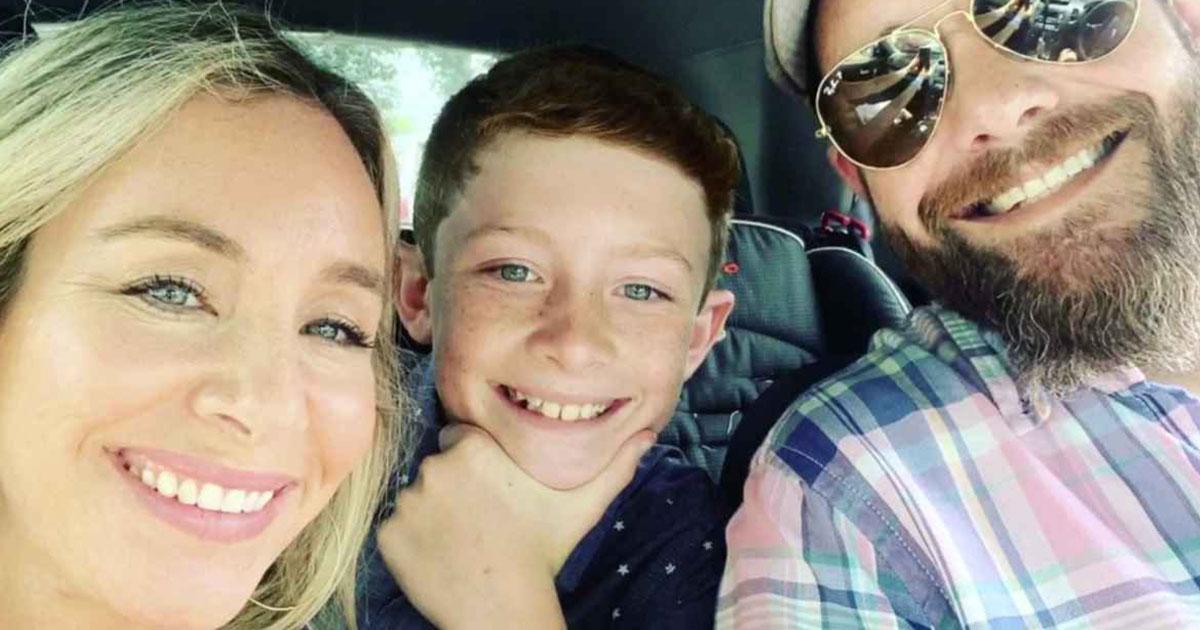 Dječakova smrt je postala čudo mnogima koji su primili njegove organe