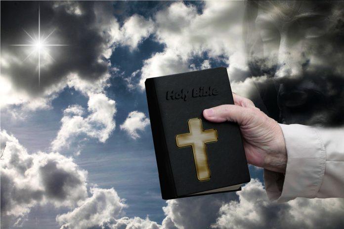 Jedno je čuti Riječ, a sasvim je drugo primiti Isusa u srce