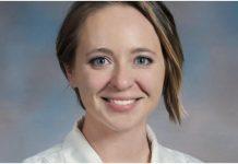 Slike medicinske sestre šokirale svijet: Pandemija je potpuno promijenila njeno lice