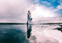 Krist temelj braka znakovi
