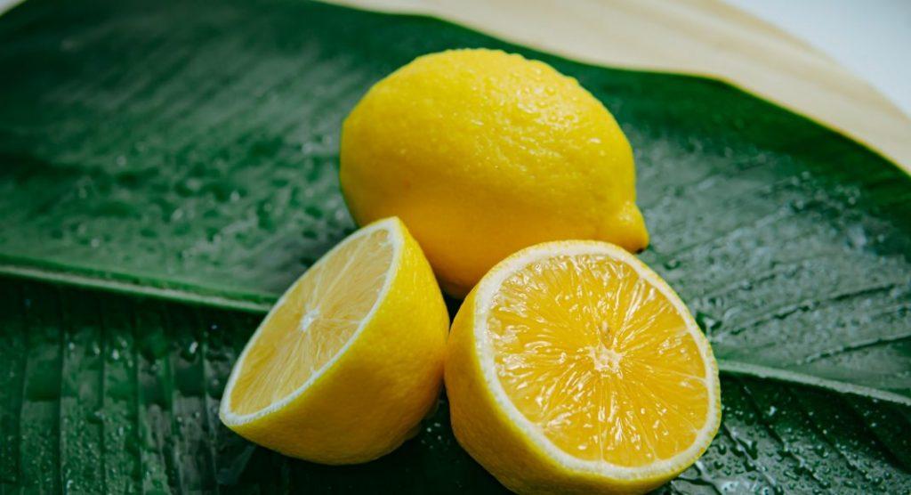 Limun protiv prehlade