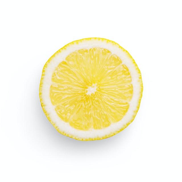 Limun za bubrežni kamenac