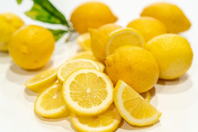 Limun zdravlje