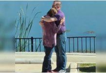 Mama je dala sina na posvajanje, a nakon 45 godina ga je ponovno srela