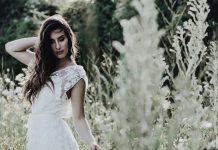 Mlada popljuvala prijateljicu zbog onog što joj je poklonila za vjenčanje