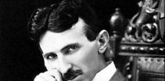 Nikola Tesla: Samo na ovaj način možete pobijediti svako zlo!