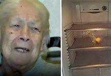 Ženu (82) su ozlijedili i ukrali joj hrani, a policajka je znala što treba činiti