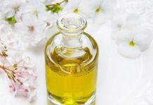 Trebamo li bolesne pomazivati uljem?