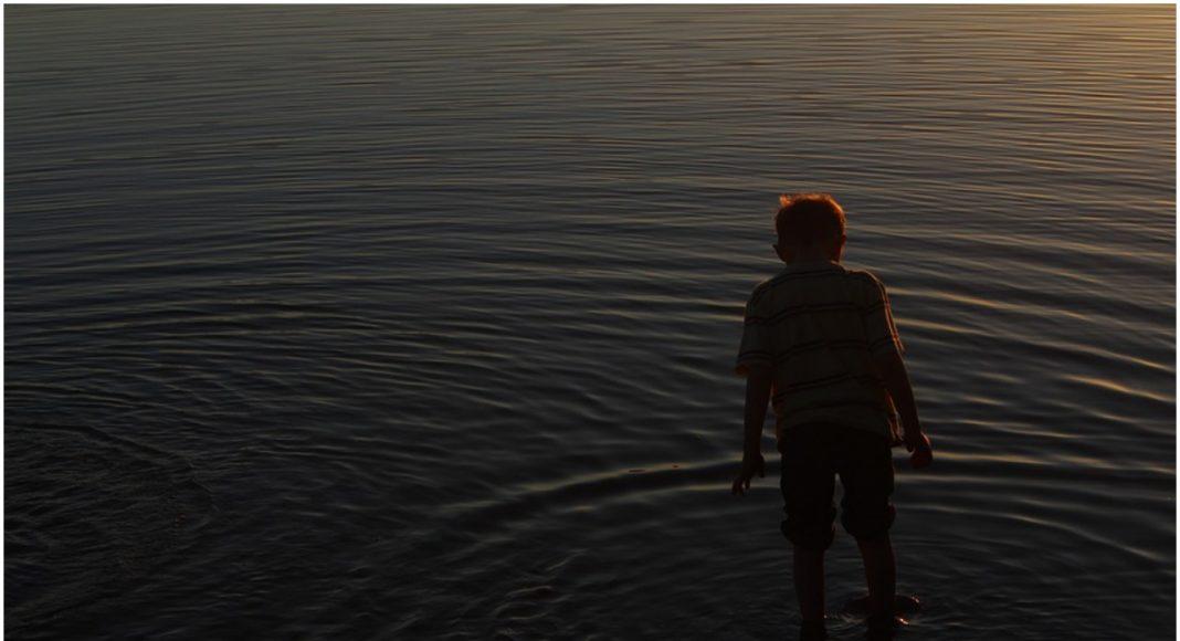 Pronađen dječak koji je nestao u rujnu