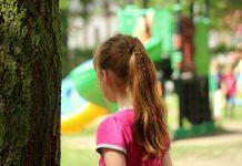 Roditelji bolesne djevojčice primili telefonski poziv