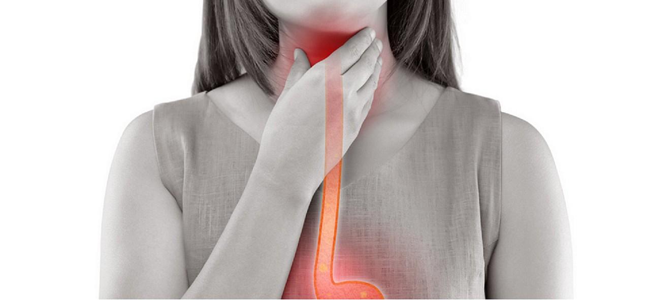 Streptokokna upala grla