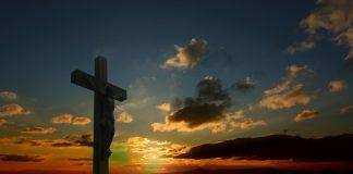 Utjelovljenje Isusa Krista