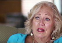 Žena tvrdi da je u nebu srela Isusa i kćer koju je pobacila