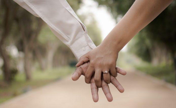 Najbolji bračni savjeti koje možete čuti