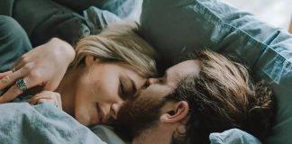 Mitovi o predbračnom seksu