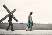 Koliko košta biti Isusov učenik?