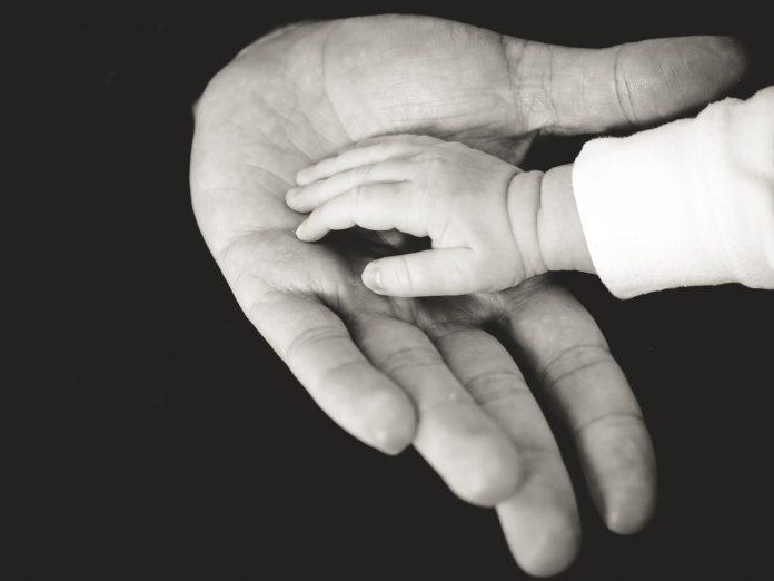 Kako možemo postati Božje dijete?