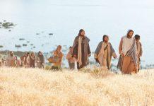 Živjeti za Isusa