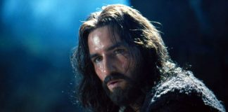 Isus najbolje zna kroz što prolaziš