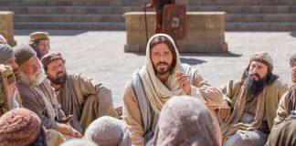 Je li netko od apostola bio oženjen?