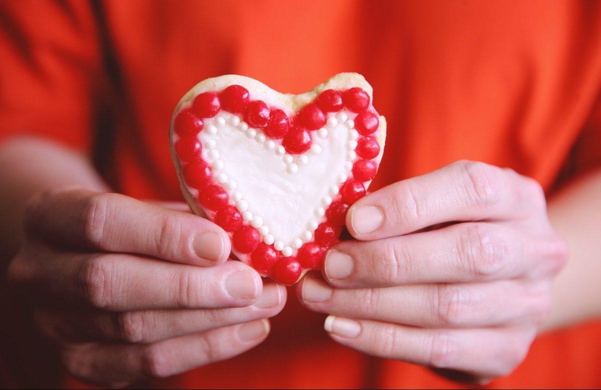 kako možemo voljeti ljude