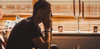 Izbavlja li nas Bog odmah iz teške situacije?