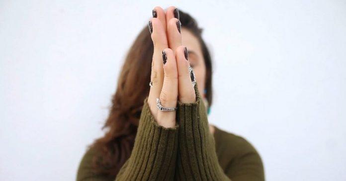 Postoje li glupe molitve?