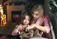 Zašto je Advent kršćanima jako važan?