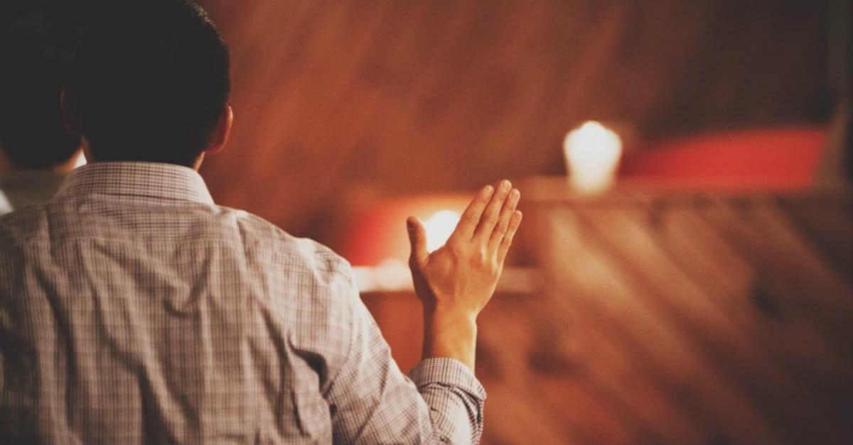 Koje su značajke pravog vjernika