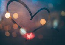 Je li Bog otvorio tvoje srce?