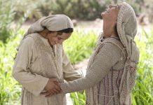 Je li Isusa rodila djevica