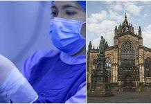 Ljudi bi trebali primiti cjepivo protiv korone, savjetuje Katolička crkva