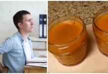 Narodni lijek za bol u leđima krema