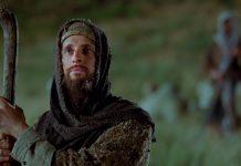 Pastiri Isusovo rođenje