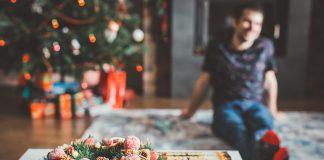 3 razloga zašto radosno slaviti Božić usred pandemije